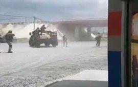 captan-balacera-entre-militares-y-sicarios-en-tamaulipas