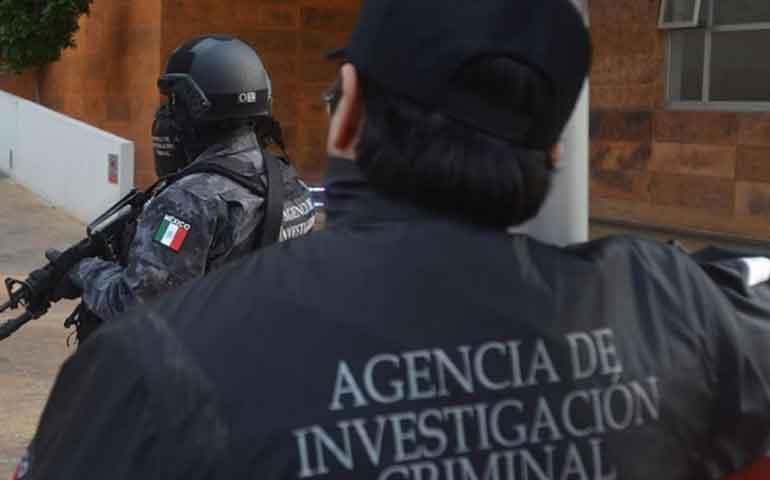 capturan-en-acapulco-a-fugitivo-acusado-de-200-casos-de-violacion-en-eu
