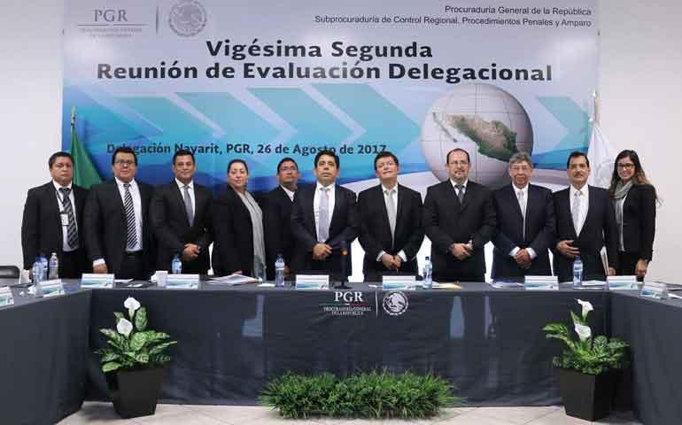celebra-pgr-su-xxii-reunion-de-evaluacion-delegacional