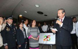 celebra-sedesol-su-25-aniversario