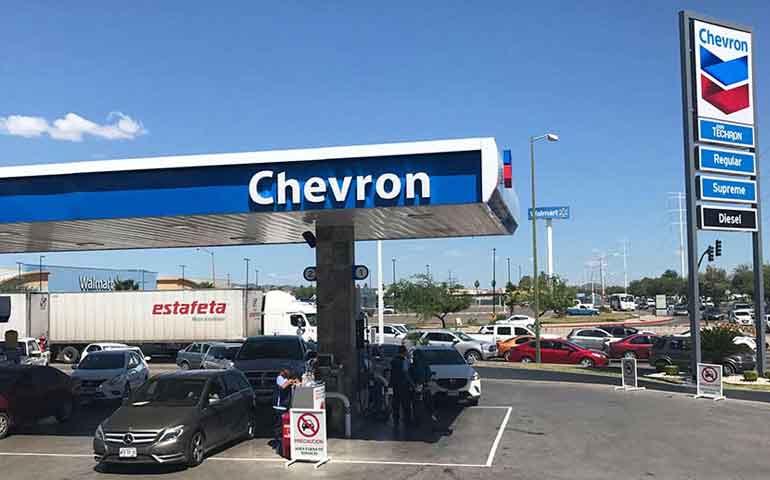 chevron-abre-su-primera-gasolinera-en-mexico