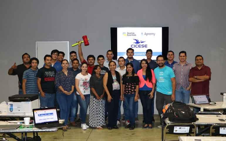 cicese-ut3-apoya-a-los-proximos-creadores-de-startup-en-nayarit