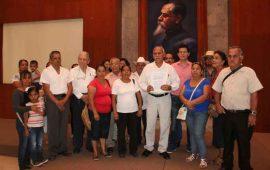 ciudadanos-proponen-a-la-nueva-legislatura-proteger-el-parque-de-la-dignidad