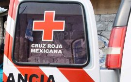 comando-intercepta-ambulancia-y-obliga-a-paramedico-a-seguirlo