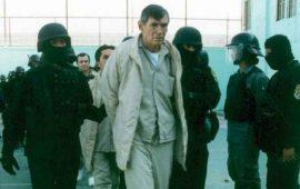 condenan-a-37-anos-de-carcel-a-el-jefe-de-jefes-por-homicidio-de-camarena