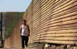 contribuyentes-pagarian-muro-fronterizo-admite-casa-blanca