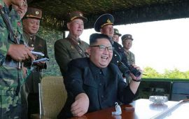 crisis-con-eu-en-nivel-extremo-de-explosion-corea-del-norte
