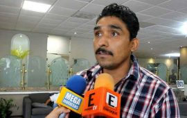 demandara-manifestante-agredido-al-alcalde-de-tepic