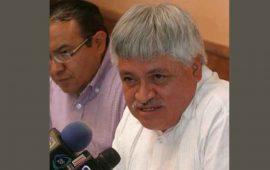 diputado-pide-que-gobernadores-esten-en-negociacion-del-tlcan
