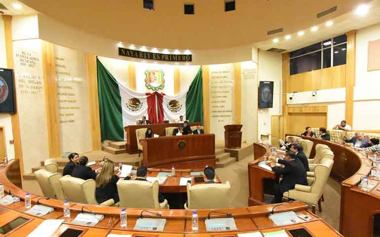 diputados-aprueban-relevantes-resoluciones-legislativas