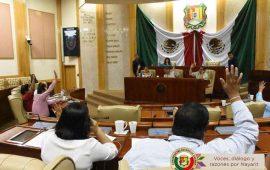 diputados-constituyen-la-comision-instaladora-de-la-proxima-legislatura