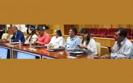 diputados-electos-reciben-taller-de-induccion-al-trabajo-parlamentario