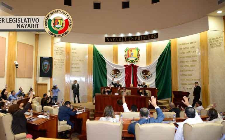 diputados-inician-tramite-de-importantes-asuntos-legislativos