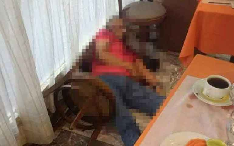 ejecutan-a-cuatro-hombres-en-restaurante-de-poza-rica