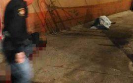 ejecutan-a-tres-hombres-mientras-bebian-en-calles-de-iztapalapa