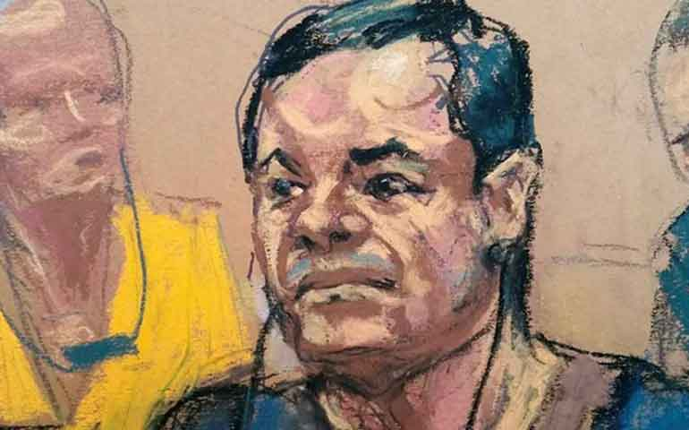el-chapo-contrata-abogado-experto-en-defender-mafiosos