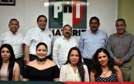 eligen-al-coordinador-del-pri-en-la-trigesima-segunda-legislatura
