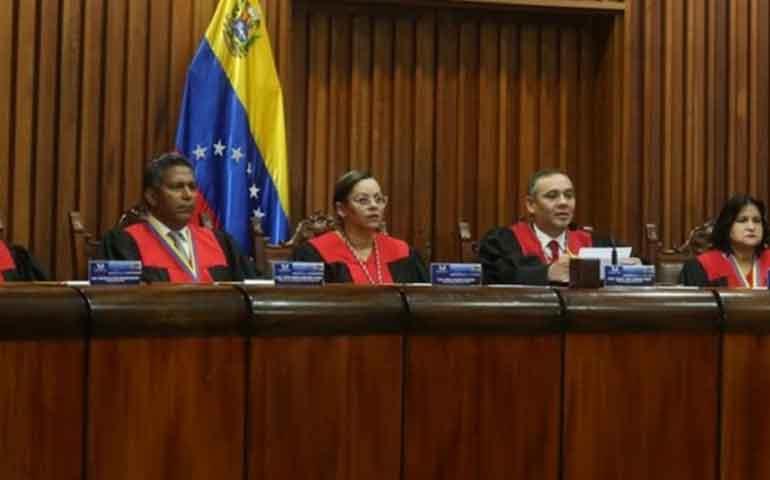 eu-quiere-secuestrar-al-pais-con-armas-advierte-venezuela