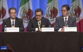exponen-prioridades-mexico-eu-y-canada-en-negociacion-de-tlcan