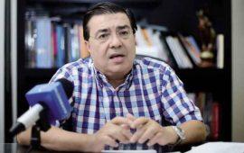 exsecretario-de-salud-de-sinaloa-beneficio-a-una-de-sus-empresas-con-38-mdp