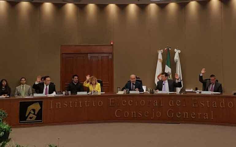 finaliza-tepjf-recuento-de-paquetes-electorales-en-edomex