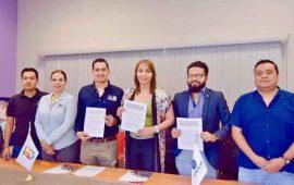 firma-cicese-ut3-convenio-de-colaboracion-con-el-cocyten