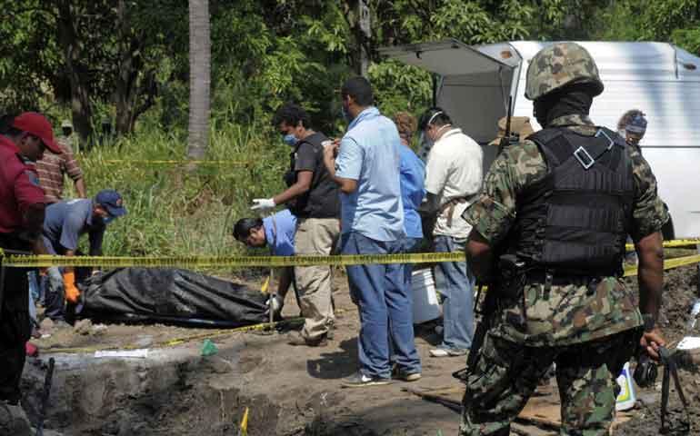 hallan-14-cuerpos-en-fosa-clandestina-en-zacatecas