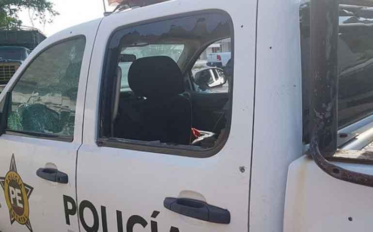 hombres-armados-atacan-hotel-de-tamaulipas-y-lanzan-granada
