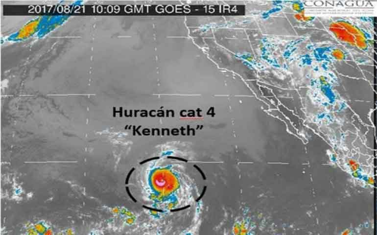 huracan-kenneth-es-categoria-4