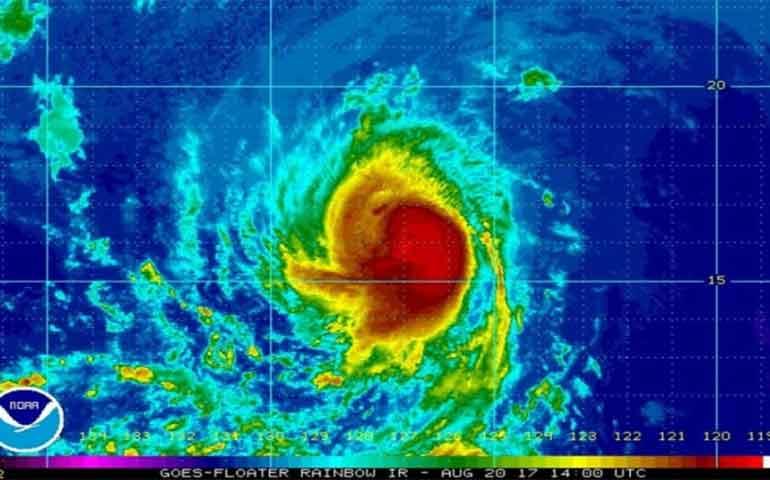 huracan-kenneth-se-forma-en-el-pacifico