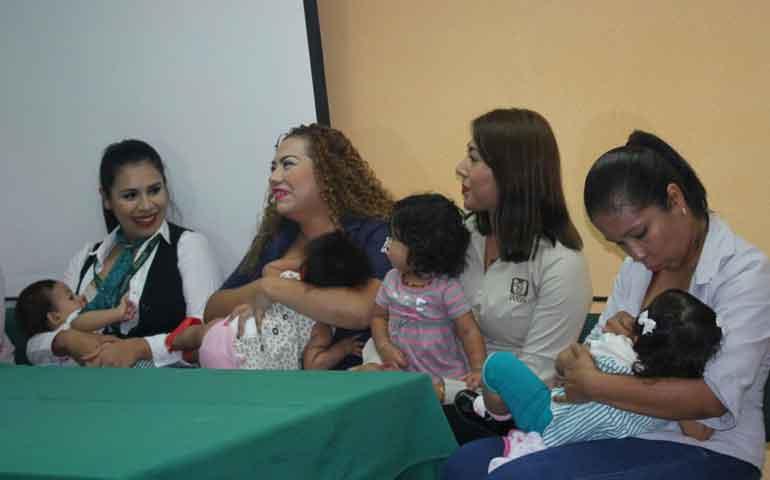 imss-fomenta-la-lactancia-materna-favorece-al-bebe-y-a-la-madre