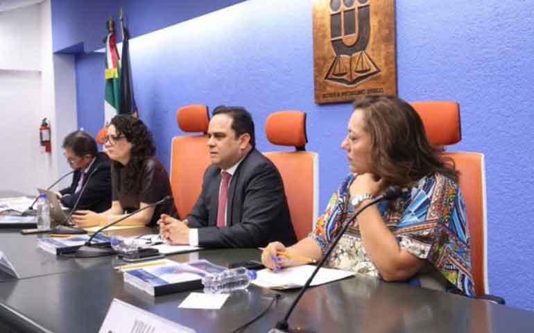 inai-presenta-programa-nacional-de-transparencia