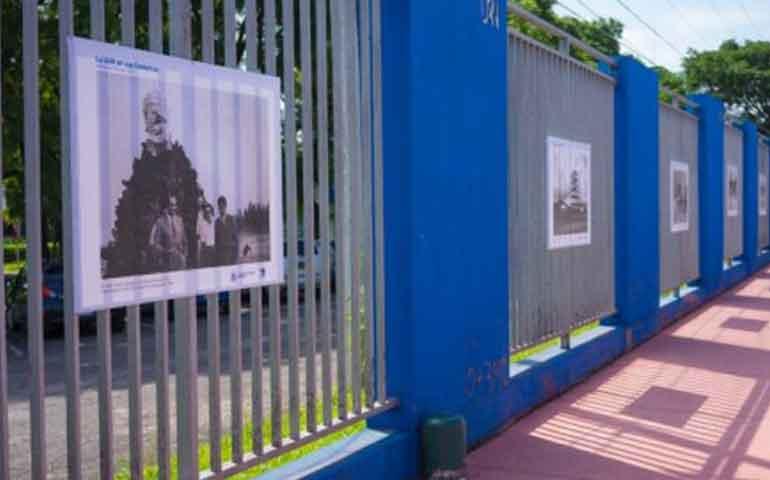 inauguran-exposicion-fotografica-la-uan-en-sus-cimientos
