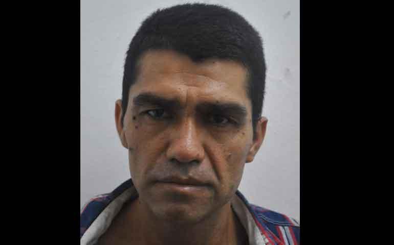 juez-dicta-50-anos-de-prision-para-secuestrador