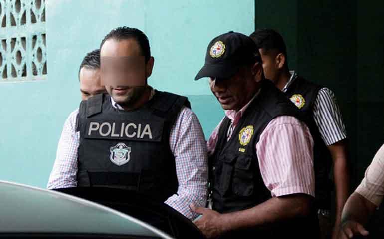 justicia-venezolana-justifica-reaprehension-de-lopez-y-ledezma-por-plan-de-fuga