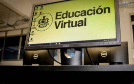 la-uan-virtualiza-la-educacion