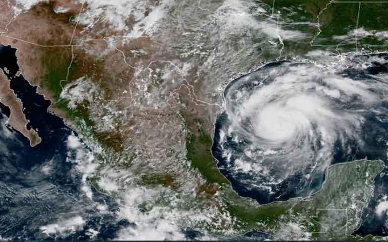lanzan-alerta-en-tamaulipas-por-llegada-del-huracan-harvey