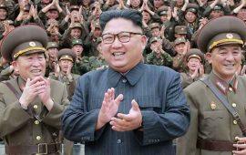 lider-norcoreano-cambia-de-parecer-y-modera-amenaza