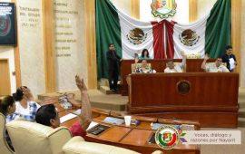 lista-la-comision-instaladora-de-la-trigesima-segunda-legislatura