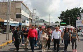 marchan-estudiantes-rechazados-por-el-derecho-a-la-educacion