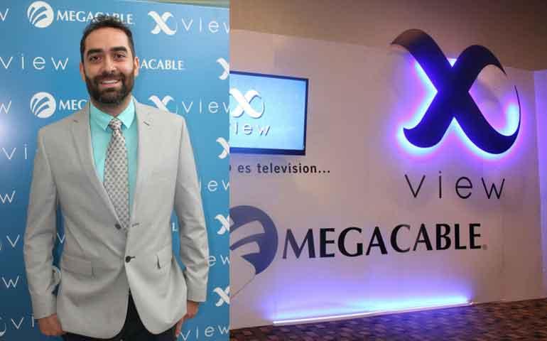 megacable-lanza-su-plataforma-digital-x-view
