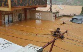 mueren-al-menos-200-personas-en-sierra-leona-por-inundaciones