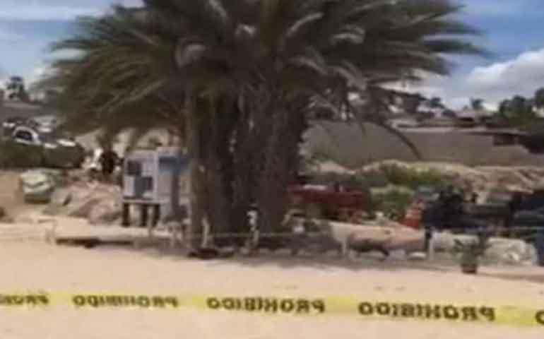mueren-tres-personas-por-balacera-en-playa-de-los-cabos