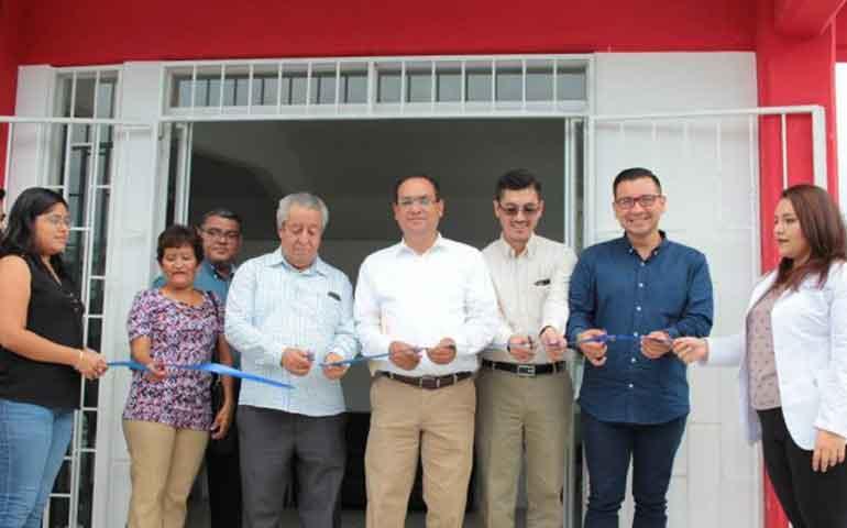 nacho-pena-inaugura-el-centro-de-colaboracion-universitaria