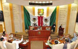 otorga-el-congreso-medalla-a-la-investigacion-cientifica-y-tecnologica-2012-2013