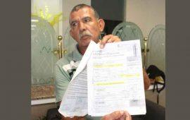 policias-municipales-solicitan-apoyo-a-castellon-fonseca-para-tener-jubilacion-digna