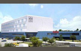presentan-el-proyecto-del-nuevo-hospital-del-issste-en-nayarit