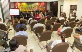 profesionales-del-derecho-y-personal-del-pje-analizaran-normas-locales-para-proponer-su-actualizacion
