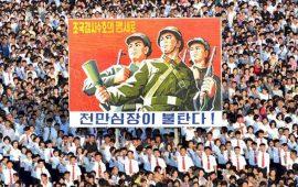 reitera-corea-del-norte-amenaza-sobre-guam
