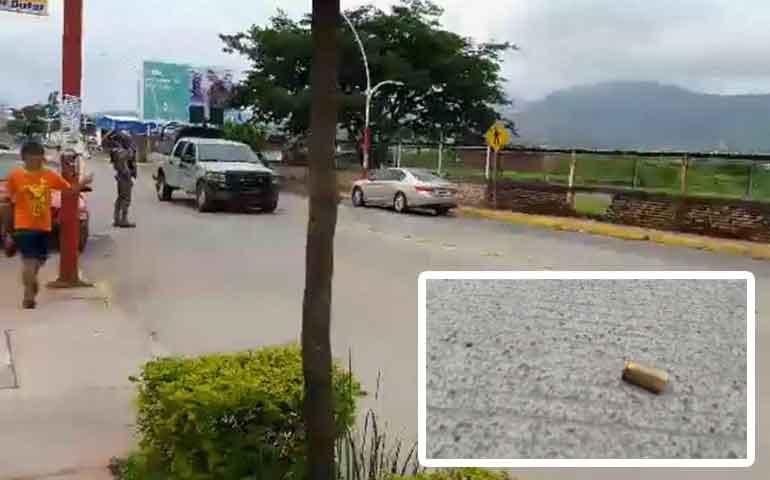 reportan-enfrentamiento-en-varias-avenidas-de-tepic